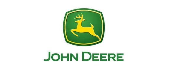 john-deere_1