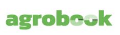 agrobook