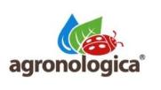 agronologia