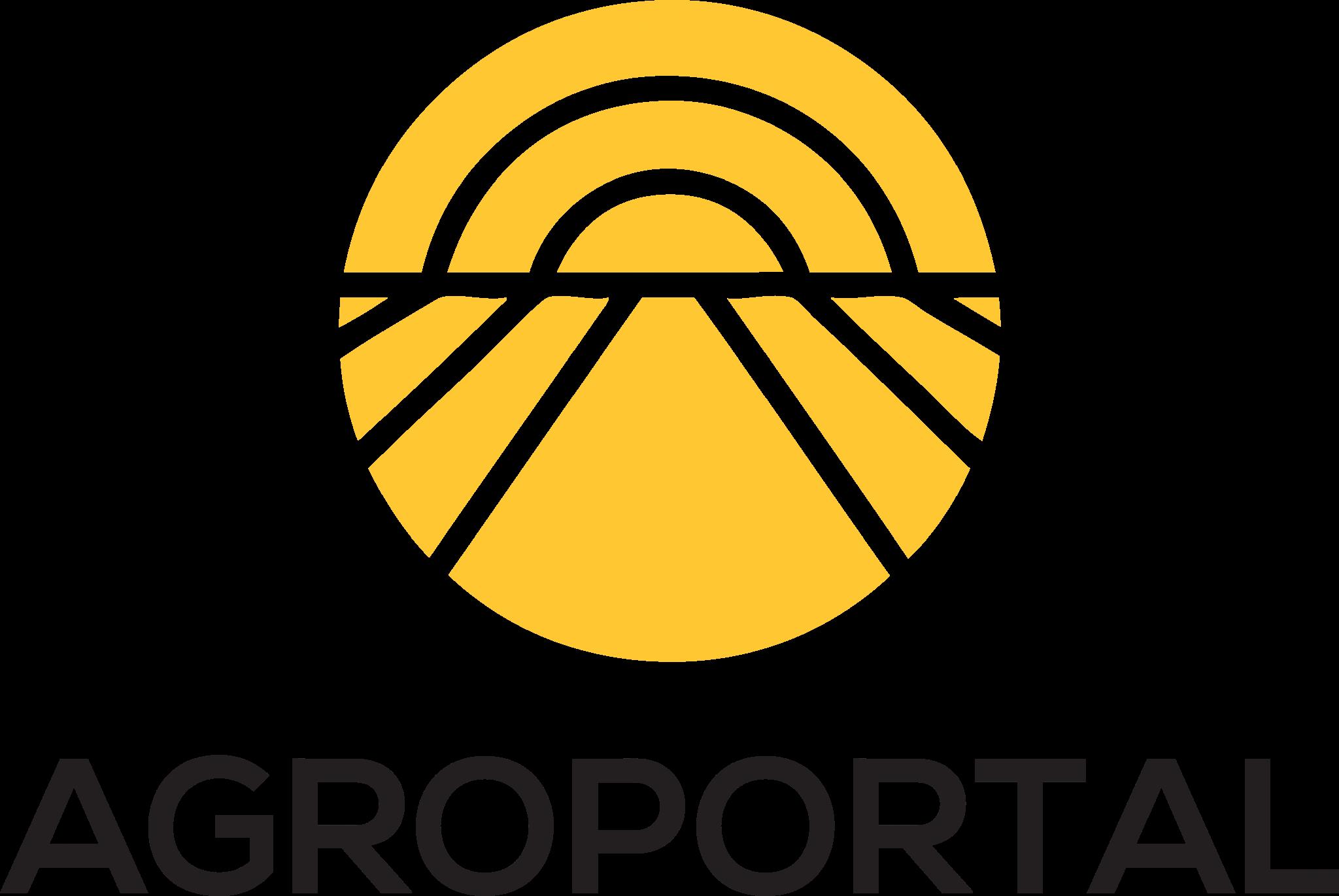 AGROPORTAL-LOGOTIPO-alto-s-f