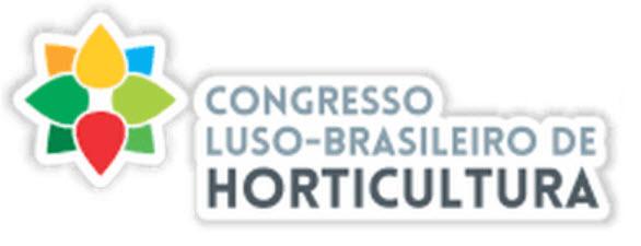 Congresso LB de Horticultura