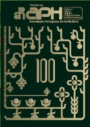 Capa revista 100