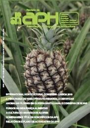 Capa revista 101
