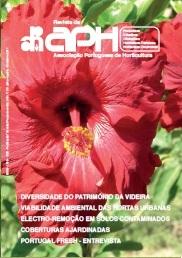 Capa revista 106
