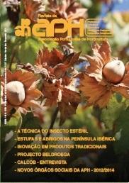 Capa revista 107