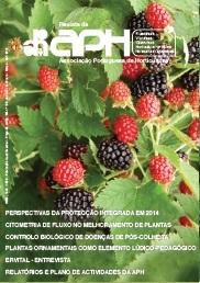 Capa revista 108