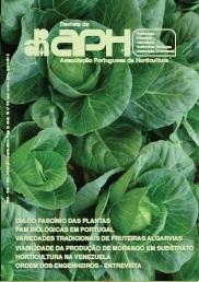 Capa revista 109