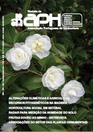 Capa revista 110