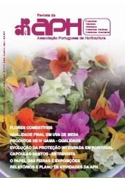 Capa revista 111