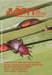 Capa revista 112