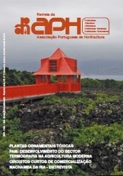 Capa revista 113