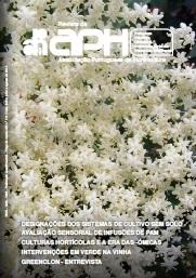 Capa revista 115