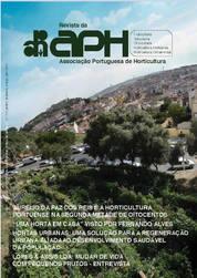 Capa revista 117
