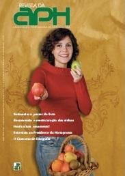 Capa revista 87