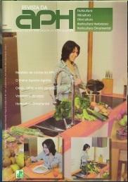 Capa revista 88