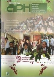 Capa revista 90