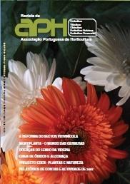 Capa revista 92