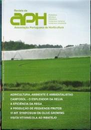 Capa revista 94