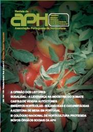 Capa revista 95