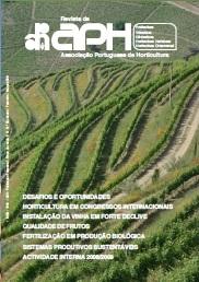 Capa revista 96
