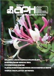 Capa revista 98