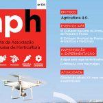 Revista da APH (Março 2020) disponível para todos
