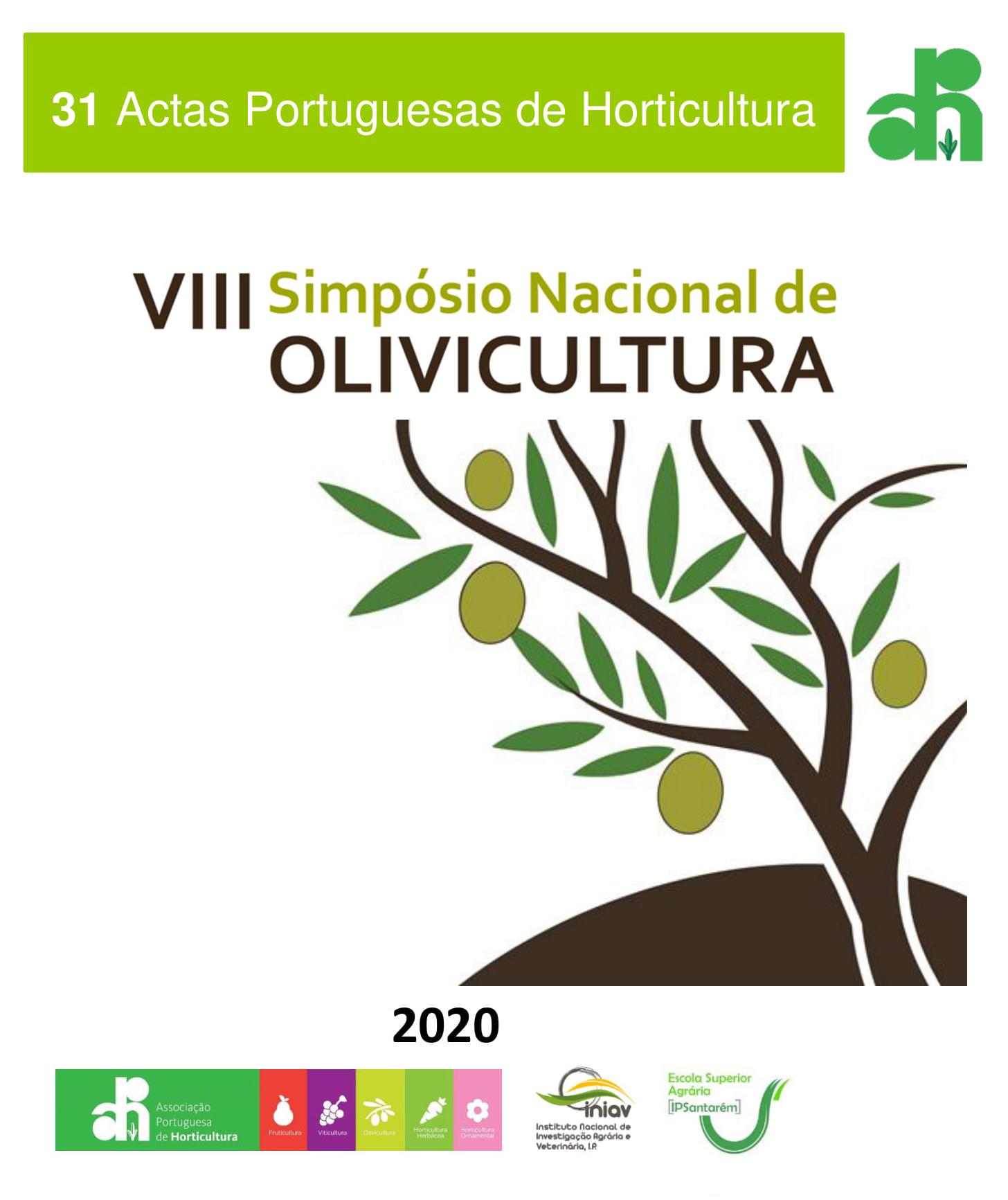 logo VIII simposio nacional olivicultura-3