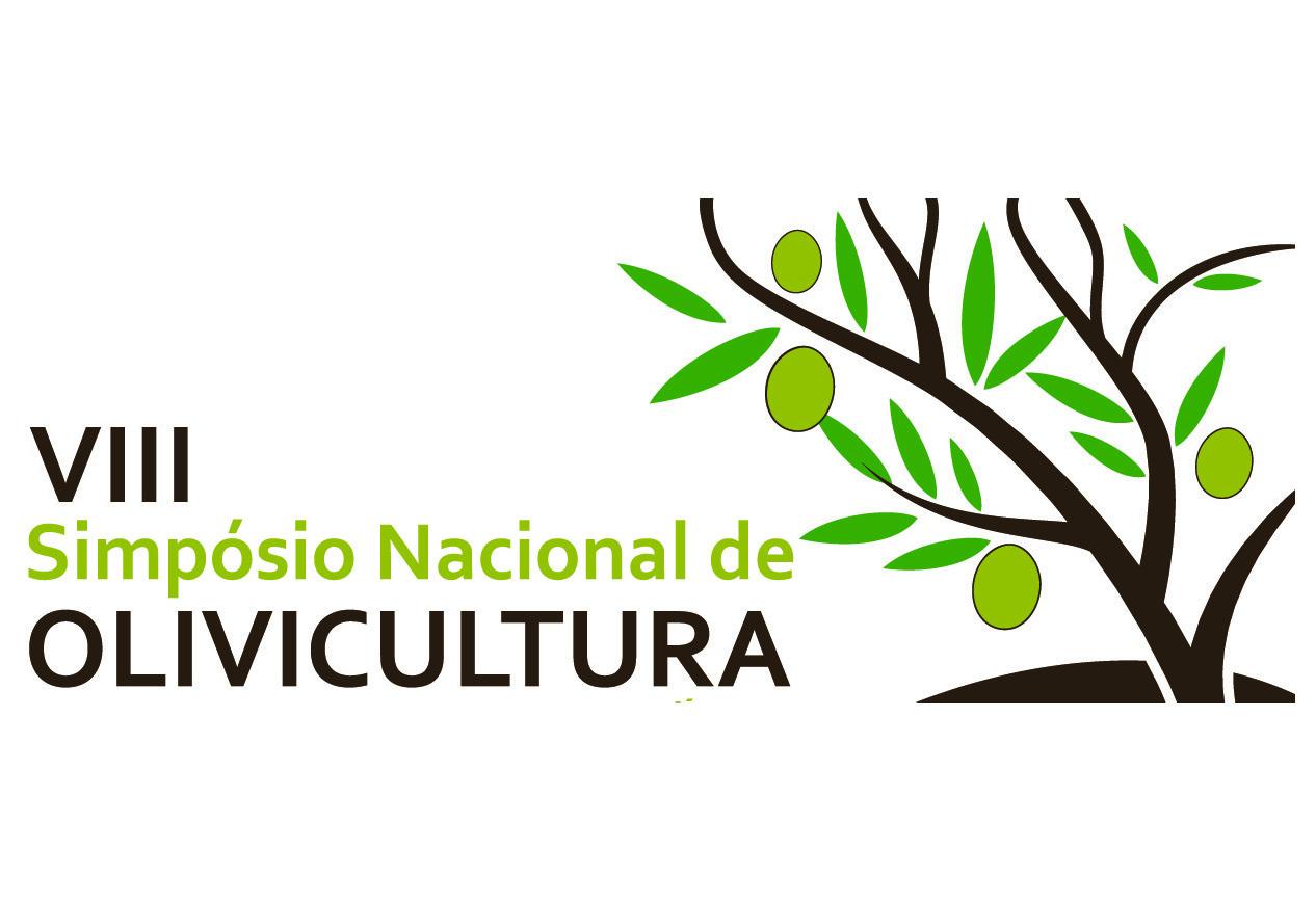 Consulte as Actas do VIII Simpósio Nacional de Olivicultura