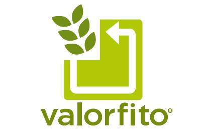 Valorfito recolhe 95 toneladas no 1º trimestre de 2020