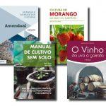 Seja autor Agrobook