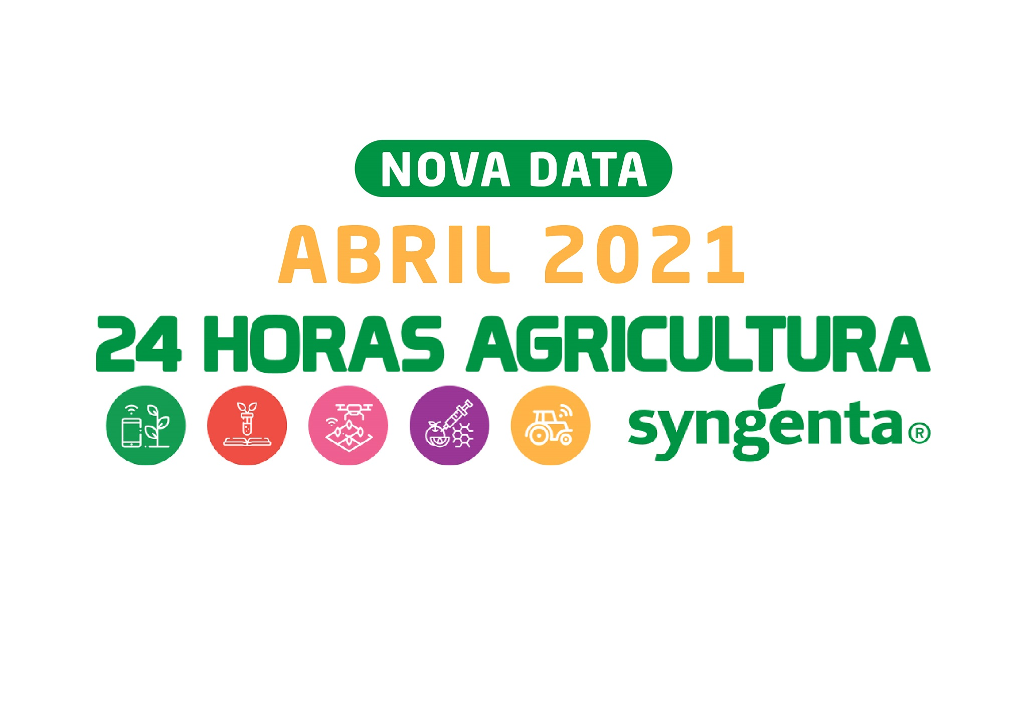 24h agricultura_abril 2021