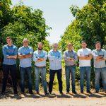 Global Avocados- nova empresa de produção e venda de abacate no Algarve
