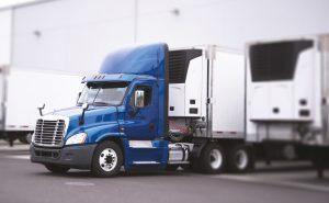 Transportes Refrigerados: garanta a temperatura ideal