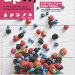 Pequenos Frutos – como obter culturas rentáveis e sustentáveis?
